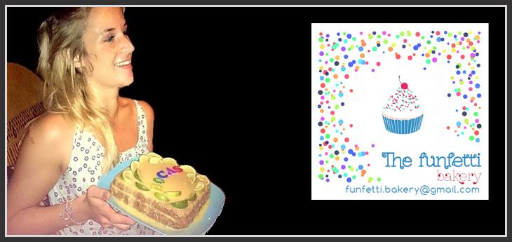 OTDM-funfetti-bakery