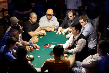 poker_vegas