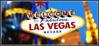 Las Vegas : Itinéraire d'un joueur de poker