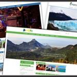 Interview : Spécialistes Amérique du Sud Daytours4u