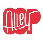 alley oop logo