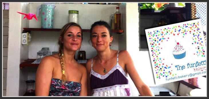 funfetti-bakery-camille-raphaelle2
