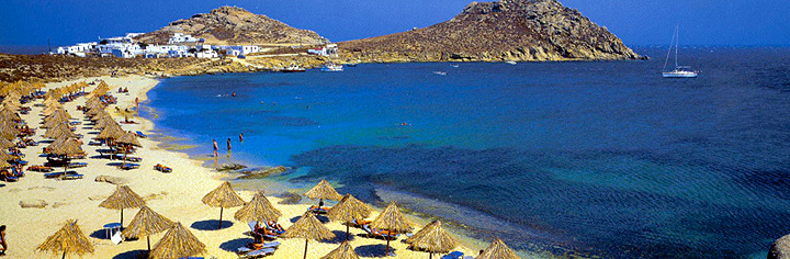 mykonos-beaches