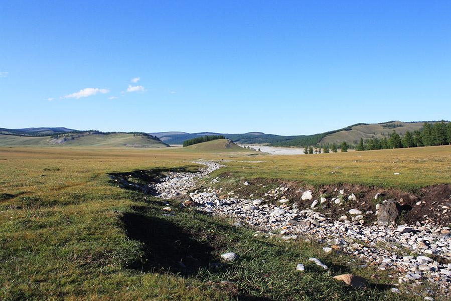 Khovsgol_region (2)