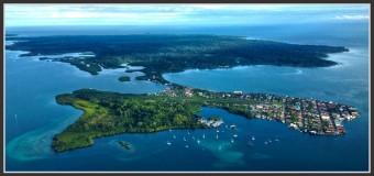Bienvenidos a Bocas – Bilan 7 mois d'expat – Ep 0