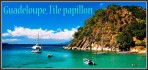 OTDM-Bannière-Guadeloupe