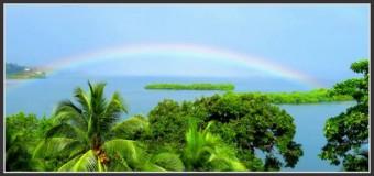 Les secrets de Bahia Honda – Bocas Del Toro