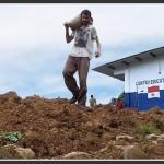 Journée de volontariat à la Communauté de SanCristobal – Épisode 7 – Ecolodge OTDM