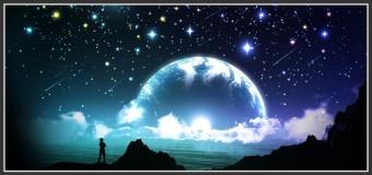 Comment profiter d'une nuit à la belle étoile ?