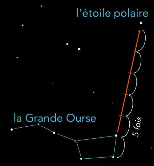 grande_ourse_polaire