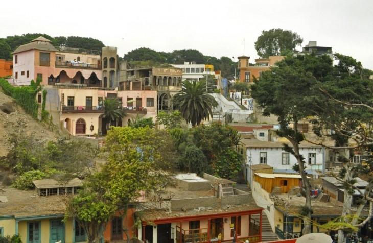 quartier-barranco-lima-perou