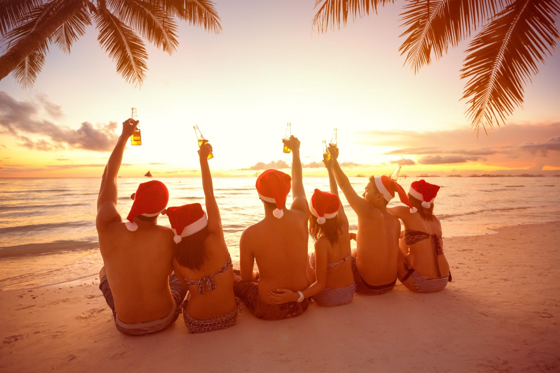 Noel-au-soleil