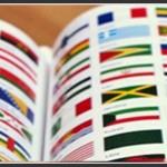 Séjours linguistiques, étudier en voyage