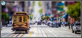 Visiter San Francisco : incontournables et lieux secrets