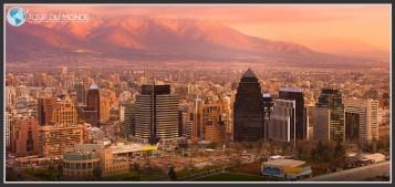 santiago-chile-otdm