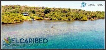 El Caribeo – Nature Lodge