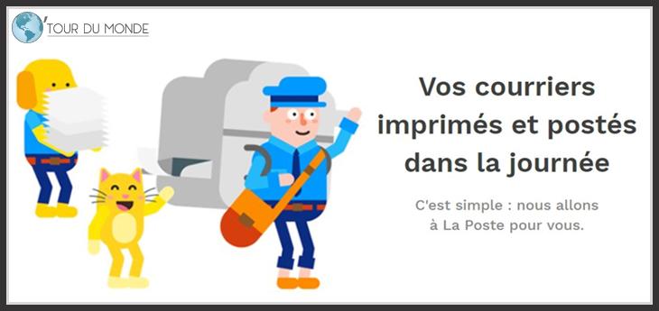 ban_merci_facteur