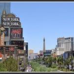 Top des choses gratuites à faire à Las Vegas !