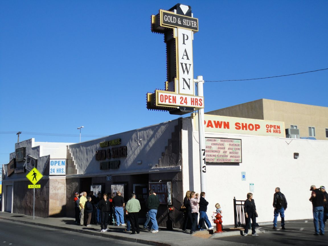 pawn-stars-storefront