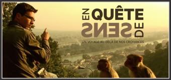 En Quête de Sens – Le film
