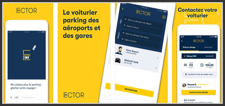 ban-ector-parking