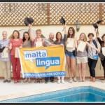 Séjour linguistique à Malte à gagner !