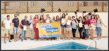 ban maltalingua2