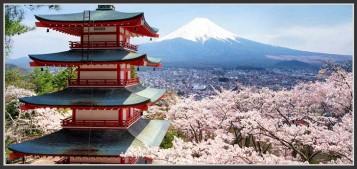 ban-voyage_japon_