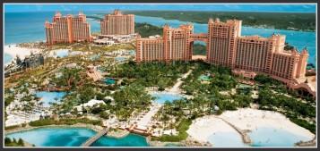 ban-casino-atlantis