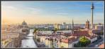 berlin_ban