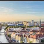 Activités culturelles à ne pas manquer à Berlin